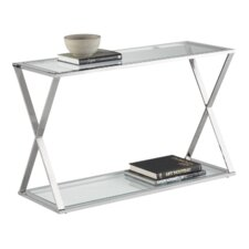 <strong>Sunpan Modern</strong> Gotham Console Table