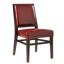 Citizen Side Chair