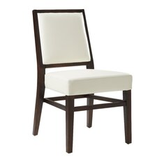 Citizen Side Chair (Set of 2)