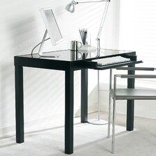 Philmore Computer Desk