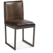 Porto Parsons Chair