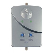 High Gain Cell Signal Booster Kit
