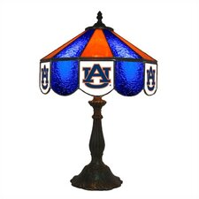 NCAA Wide Table Lamp
