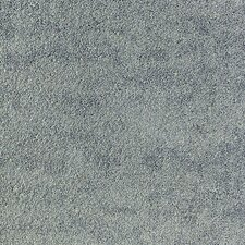 "Atlas 12"" x 24"" Floor and Wall Tile in Gris"