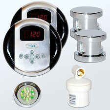 Advanced Royal Accessory Bundle Steam Generator