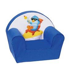 Mini-Sessel Pinguin