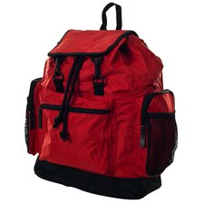 Avalon Sport Backpack