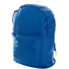 Teardrop Water Resistant Backpack