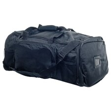 "Duffle-O 26"" Sports Duffel Bag"