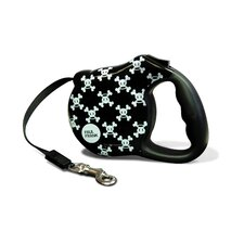 Paul Frank-Signature Skurvy Retractable Dog Leash