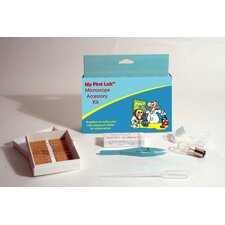 Microscope Accessory Kit