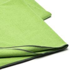 Microfiber Towel Deluxe