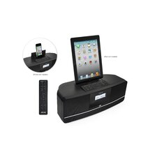 <strong>Akai</strong> Ipad / Iphone / Ipod Dock Station
