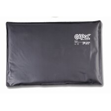 Colpac Re-Usable Oversize Urethane Cold Pack