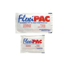 Flexi-Pac Reusable Hot/Cold Compress
