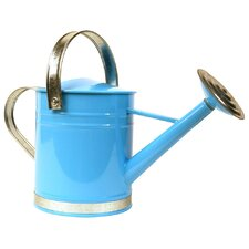 1-Gallon Basic Watering Can