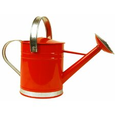 0.5-Gallon Basic Watering Can