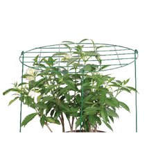 <strong>Arcadia Garden Products</strong> Grow Through Support Hoop
