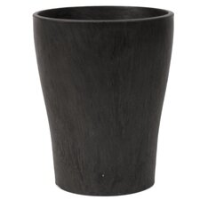 <strong>Arcadia Garden Products</strong> Smooth Wave Pot