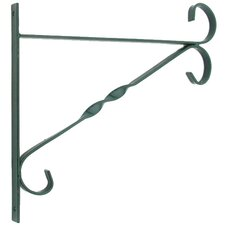 <strong>Arcadia Garden Products</strong> Hebron Bracket