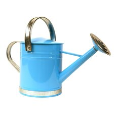 Basic Watering Can