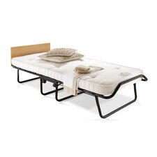 Monarch Pocket Sprung Folding Bed