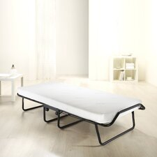 Sussex Folding Bed with Airflow Mattress