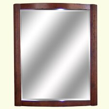 Doral Bathroom Vanity Mirror