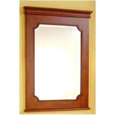 Greenwhich Bathroom Vanity Mirror