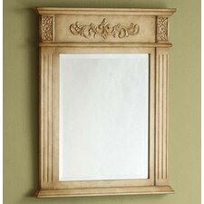 "<strong>Empire Industries</strong> Sienna 24"" Vanity Mirror"