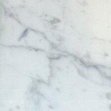 Malibu 100 Carrera Marble Vanity Top