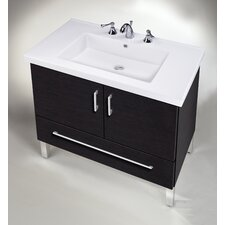 "Daytona 30"" Bathroom Vanity Base"