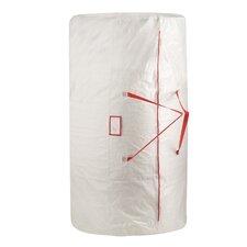 XMAS Bag Premium