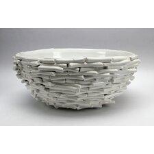 Timu Fruit Bowl