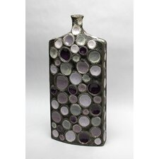 Noshi Decorative Bottle