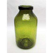 Shima Jar