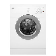 11 Cycles Compact Electric Dryer