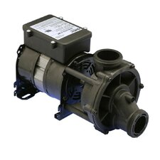 Hercules Jetted Bath Pump