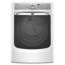 Maxima XL HE Steam Dryer