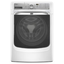Maxima XL Front Load Steam Washer