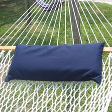 <strong>Outer Banks Hammocks</strong> Hammock Pillow