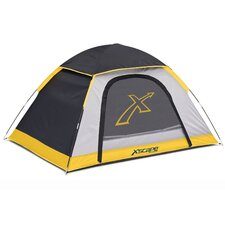 <strong>Xscape Designs</strong> Explorer 2 Dome Tent