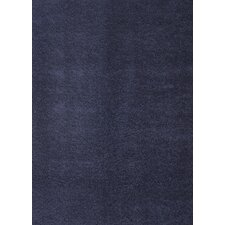 Domino Blue Area Rug