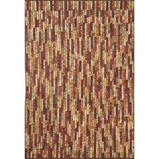 Atlas Vineyard Area Rug