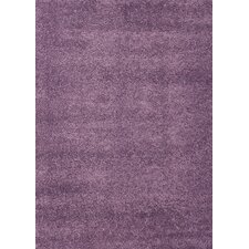 Domino Lilac Rug