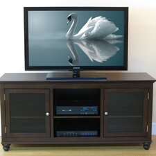 "<strong>Premier RTA</strong> Simple Connect 60"" TV Stand"