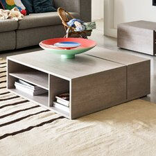 <strong>didit Click Furniture</strong> Coffee Table
