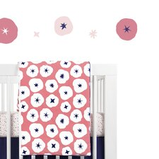 <strong>babyletto</strong> In Bloom Play Blanket