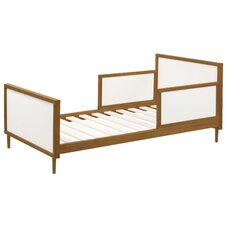 <strong>babyletto</strong> Skip Toddler Bed