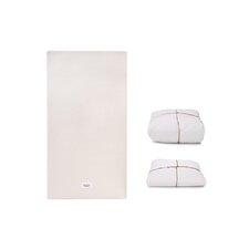 """COCO Core 3"""" Organic Dry Cover"""